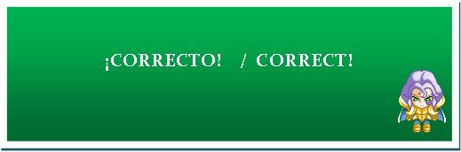 REINO DE ASGARD /ASGARD KINGDOM Correc10
