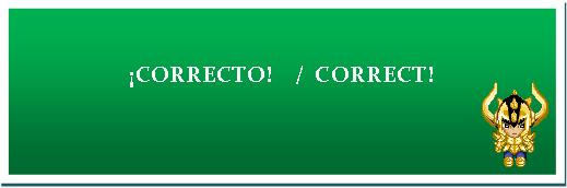 TAURUS TRIVIA Correc11