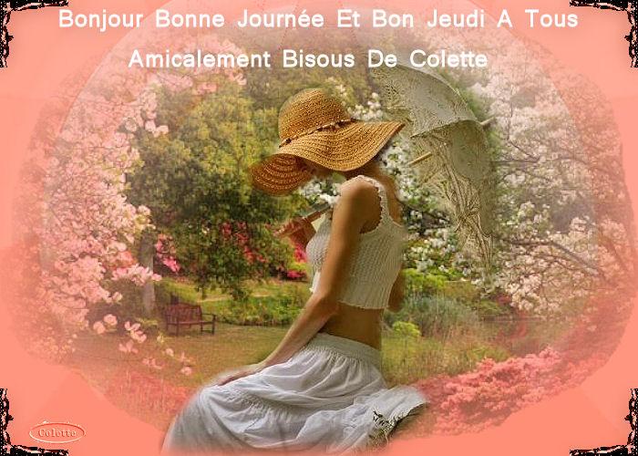 Papotage entre nous.. ** - Page 9 Bon_je10