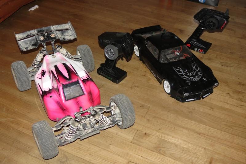 mes jouets Img_0010