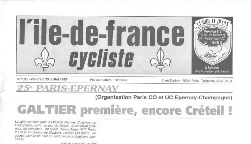 Coureurs et Clubs de janvier 1990 à octobre 1993 - Page 38 00126