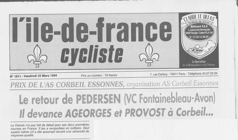 Coureurs et Clubs de Octobre 1993 à Septembre 1996 - Page 4 00145