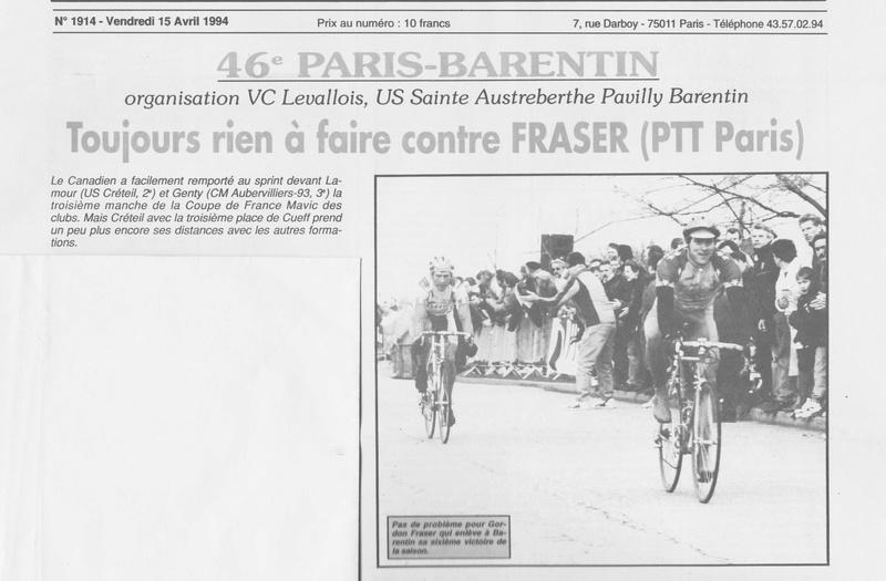 Coureurs et Clubs de Octobre 1993 à Septembre 1996 - Page 4 00147
