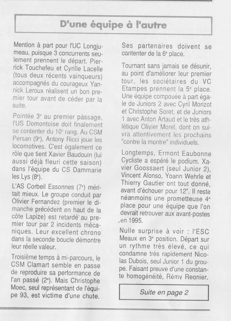 Coureurs et Clubs de Octobre 1993 à Septembre 1996 - Page 5 001_co10