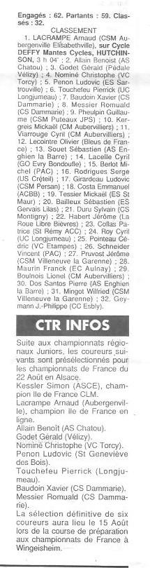 Coureurs et Clubs de janvier 1990 à octobre 1993 - Page 38 00226