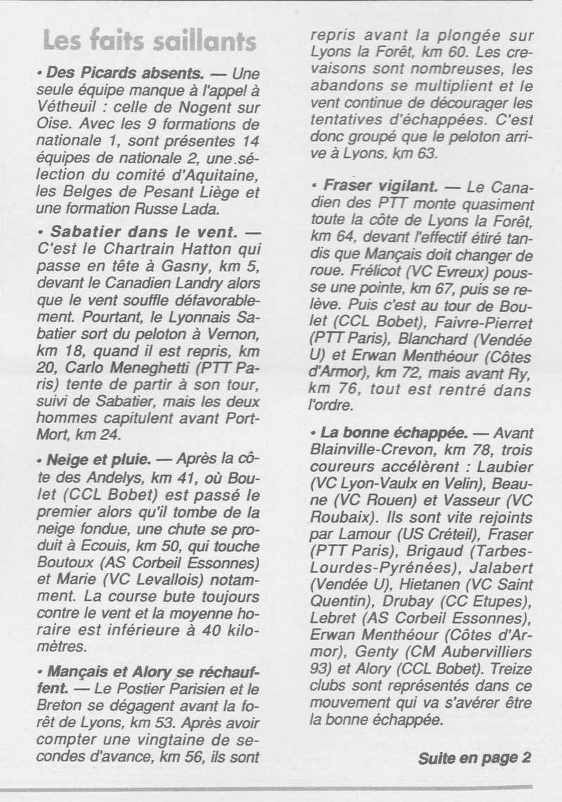 Coureurs et Clubs de Octobre 1993 à Septembre 1996 - Page 4 00249