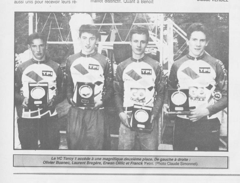 Coureurs et Clubs de Octobre 1993 à Septembre 1996 - Page 5 00250
