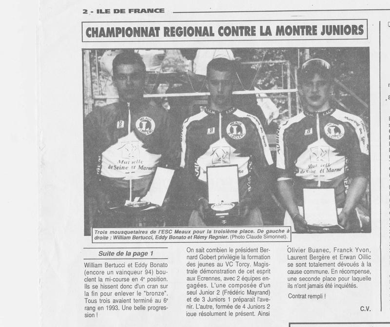 Coureurs et Clubs de Octobre 1993 à Septembre 1996 - Page 5 002_co10
