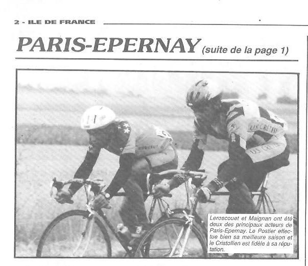 Coureurs et Clubs de janvier 1990 à octobre 1993 - Page 38 00327