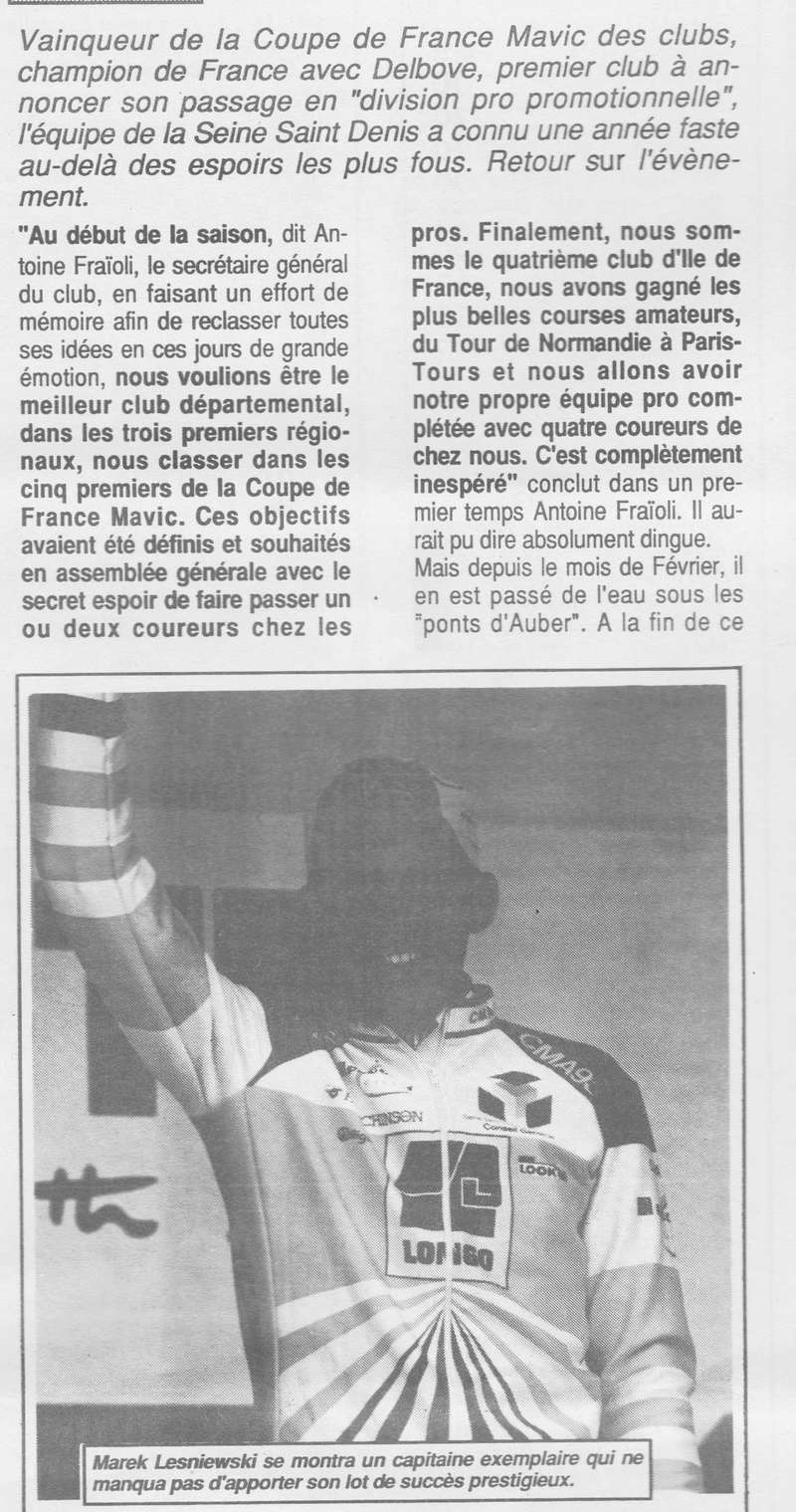 Coureurs et Clubs de Octobre 1993 à Septembre 1996 - Page 2 00340