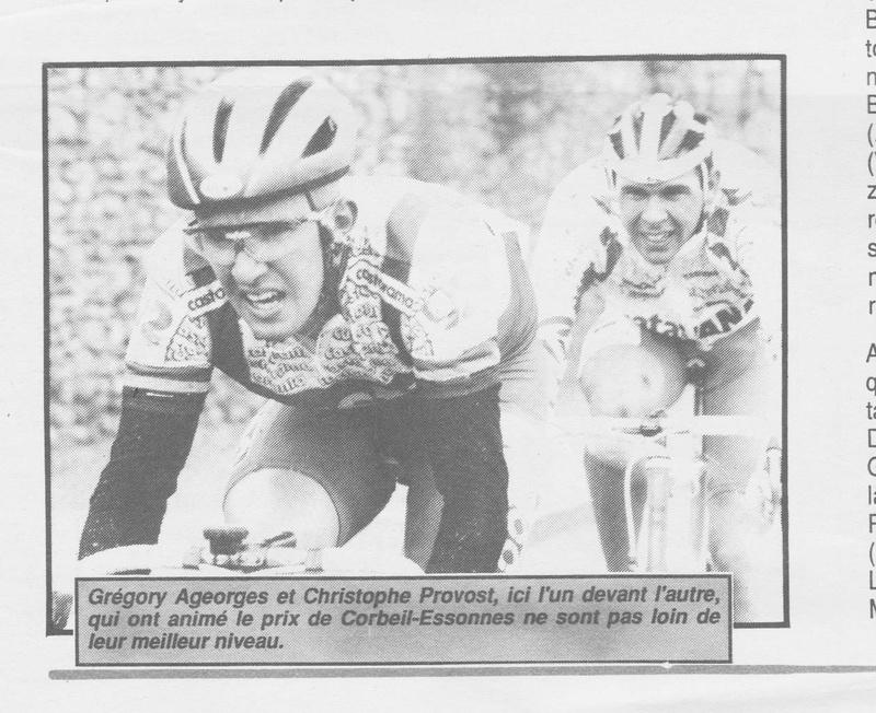 Coureurs et Clubs de Octobre 1993 à Septembre 1996 - Page 4 00343
