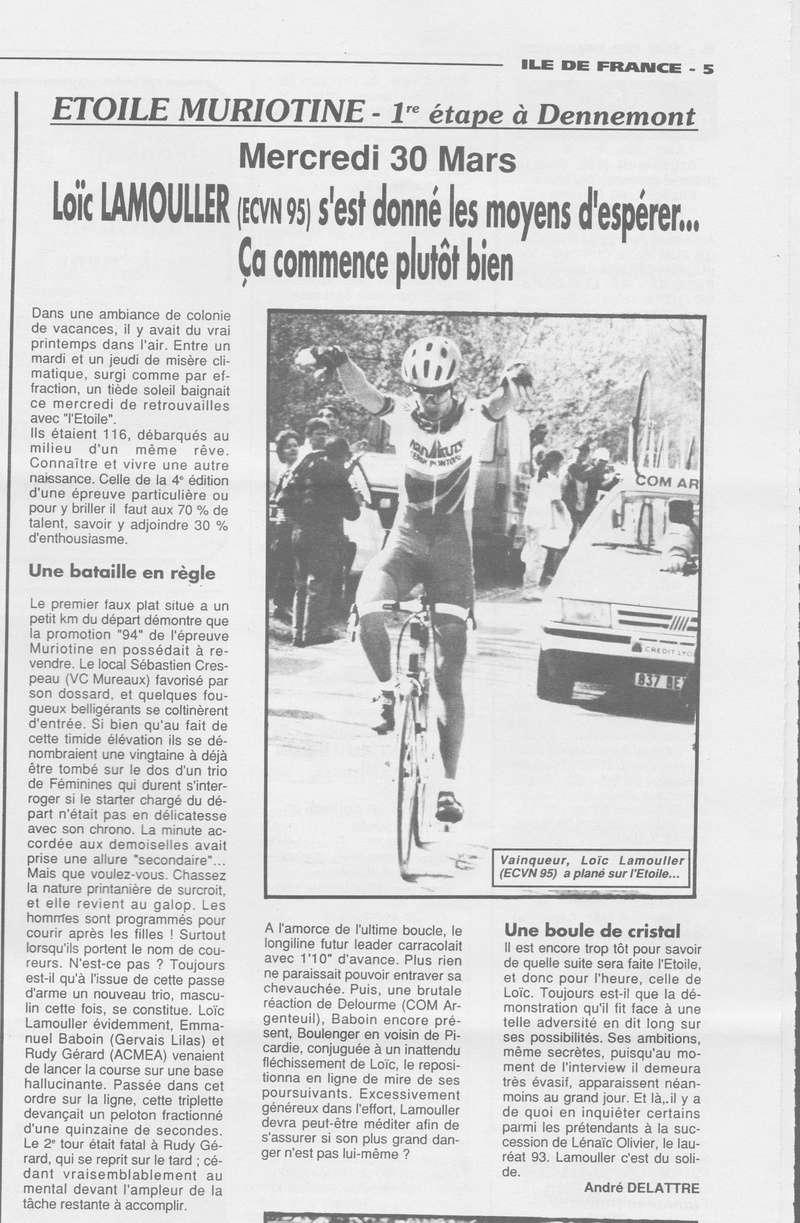 Coureurs et Clubs de Octobre 1993 à Septembre 1996 - Page 4 00344