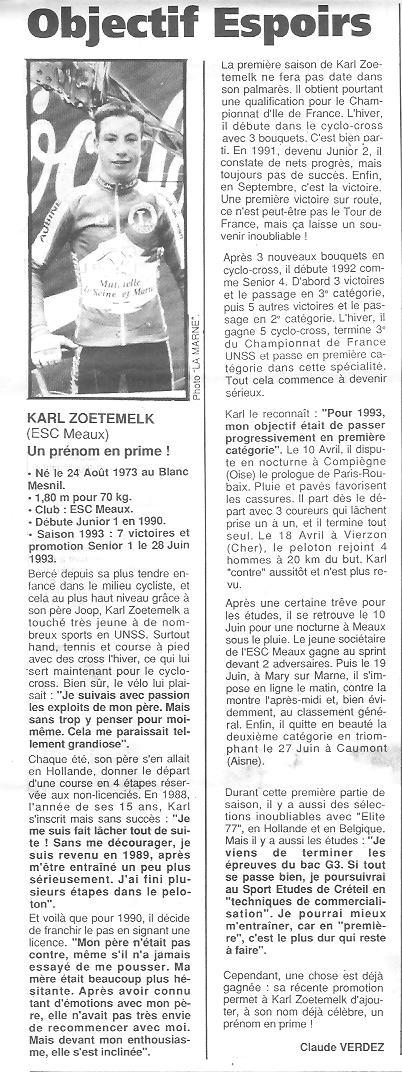 Coureurs et Clubs de janvier 1990 à octobre 1993 - Page 38 00423
