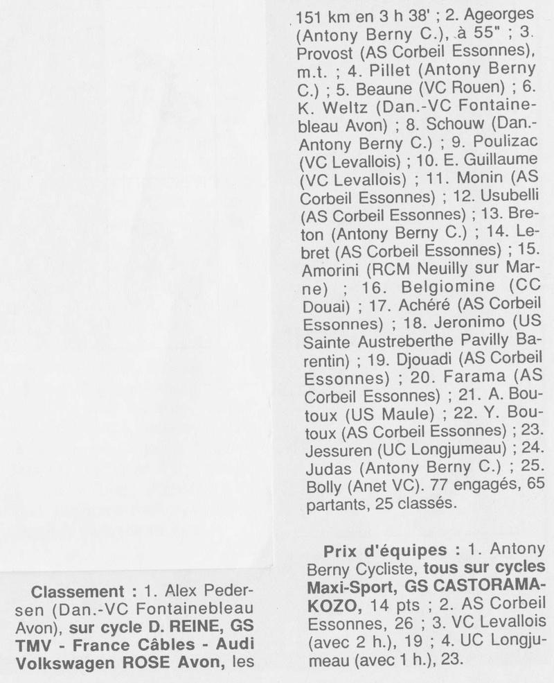 Coureurs et Clubs de Octobre 1993 à Septembre 1996 - Page 4 00440