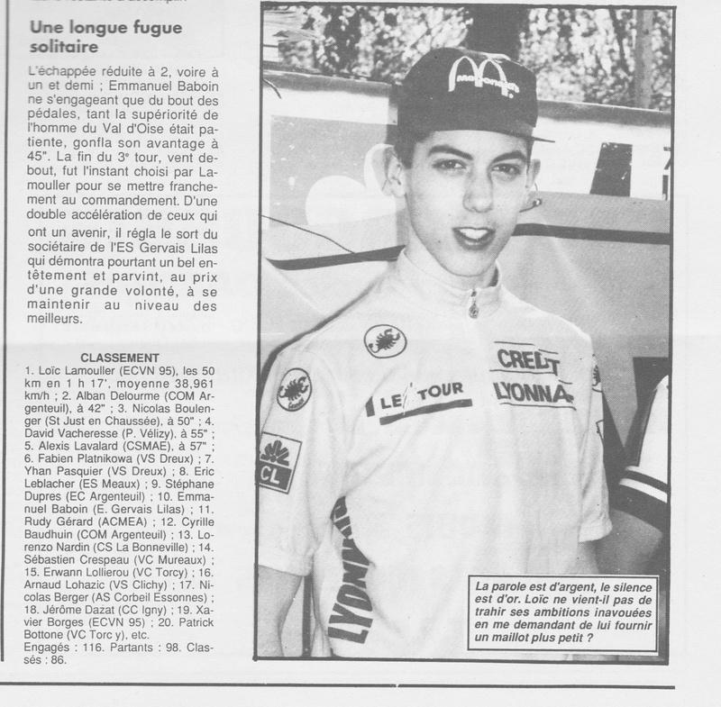 Coureurs et Clubs de Octobre 1993 à Septembre 1996 - Page 4 00441