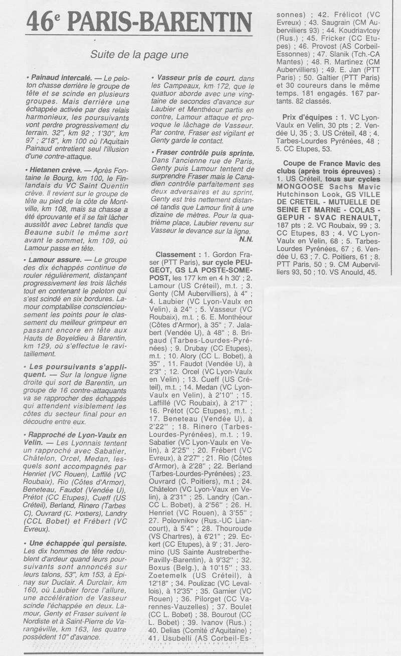 Coureurs et Clubs de Octobre 1993 à Septembre 1996 - Page 4 00442