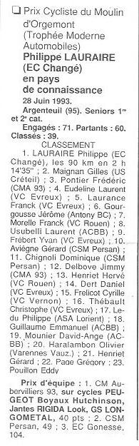 Coureurs et Clubs de janvier 1990 à octobre 1993 - Page 38 00523