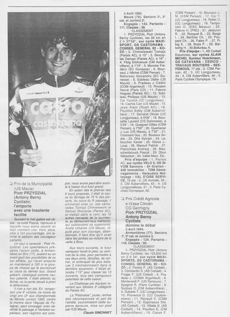 Coureurs et Clubs de Octobre 1993 à Septembre 1996 - Page 4 00544