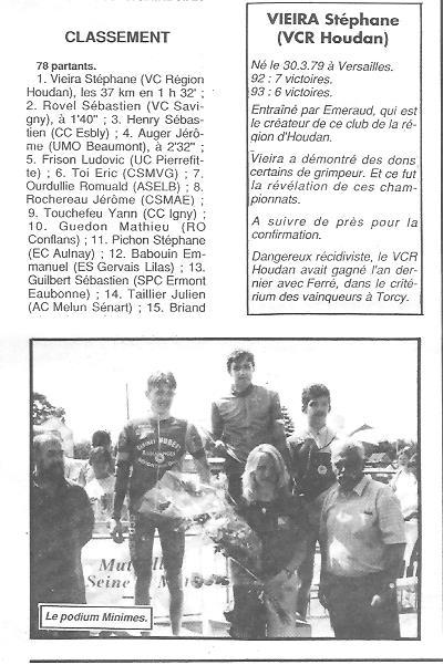 Coureurs et Clubs de janvier 1990 à octobre 1993 - Page 38 00820