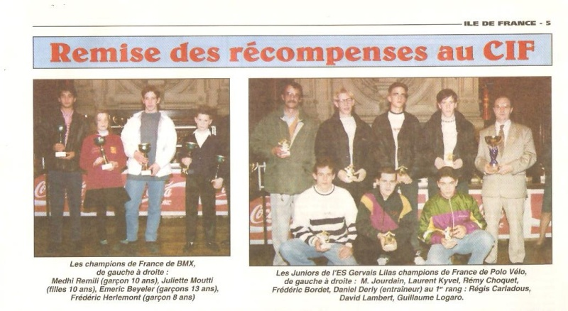 Coureurs et Clubs de Octobre 1993 à Septembre 1996 - Page 2 01028