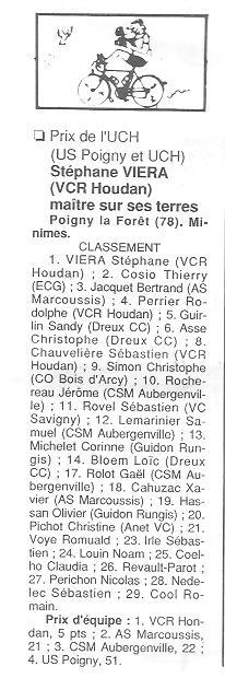 Coureurs et Clubs de janvier 1990 à octobre 1993 - Page 38 01115