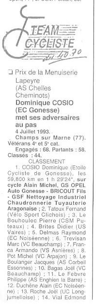 Coureurs et Clubs de janvier 1990 à octobre 1993 - Page 38 01513