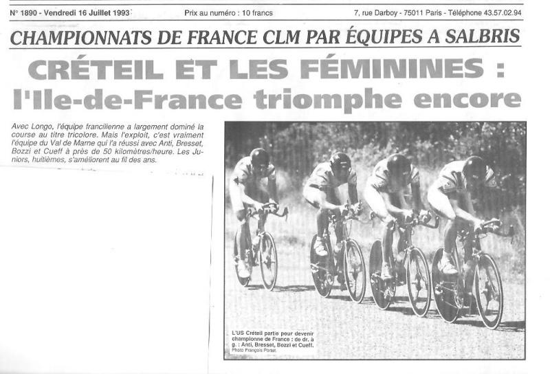 Coureurs et Clubs de janvier 1990 à octobre 1993 - Page 38 01613