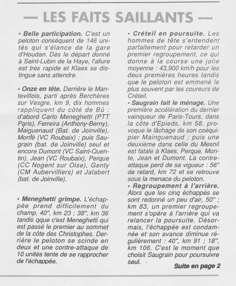 Coureurs et Clubs de Octobre 1993 à Septembre 1996 - Page 4 01620