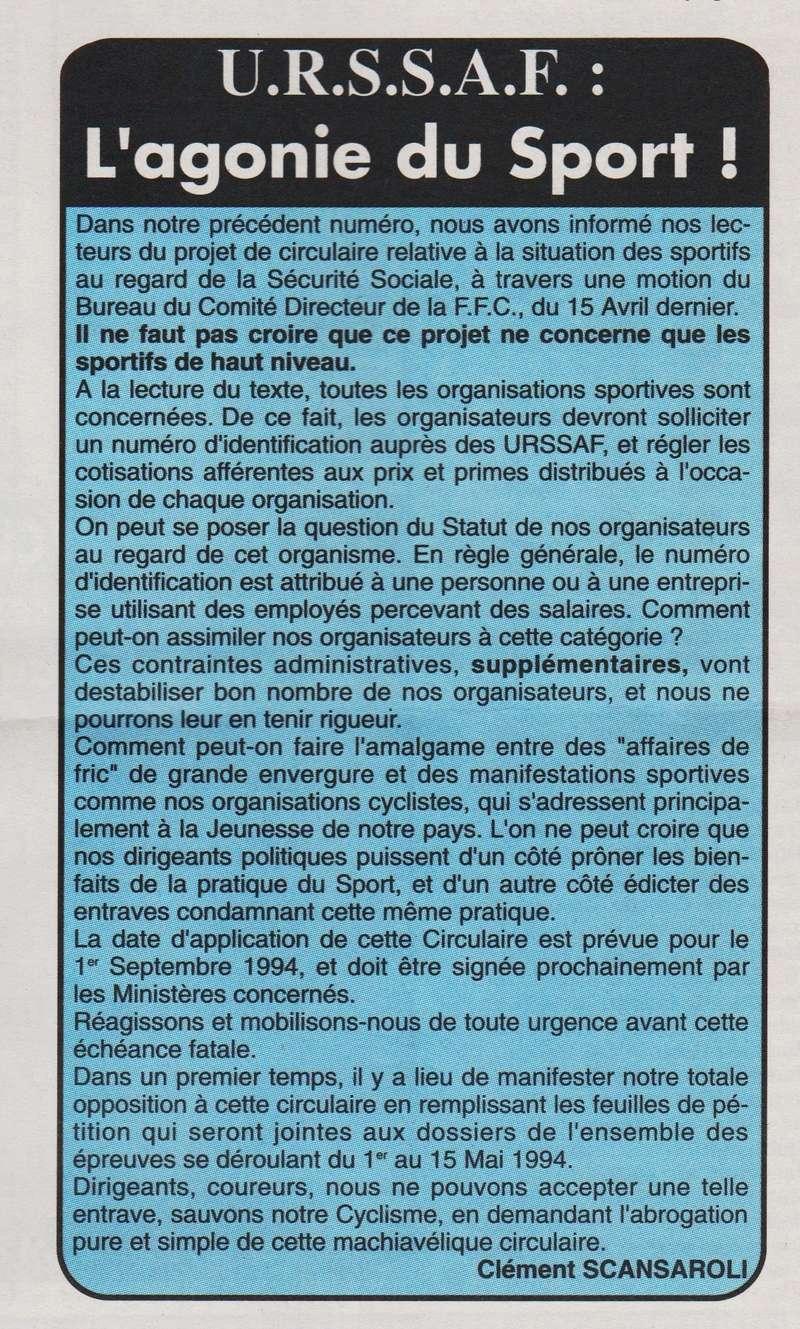 Coureurs et Clubs de Octobre 1993 à Septembre 1996 - Page 5 01621