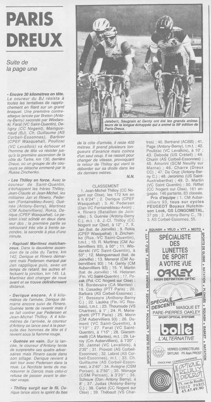 Coureurs et Clubs de Octobre 1993 à Septembre 1996 - Page 4 01718