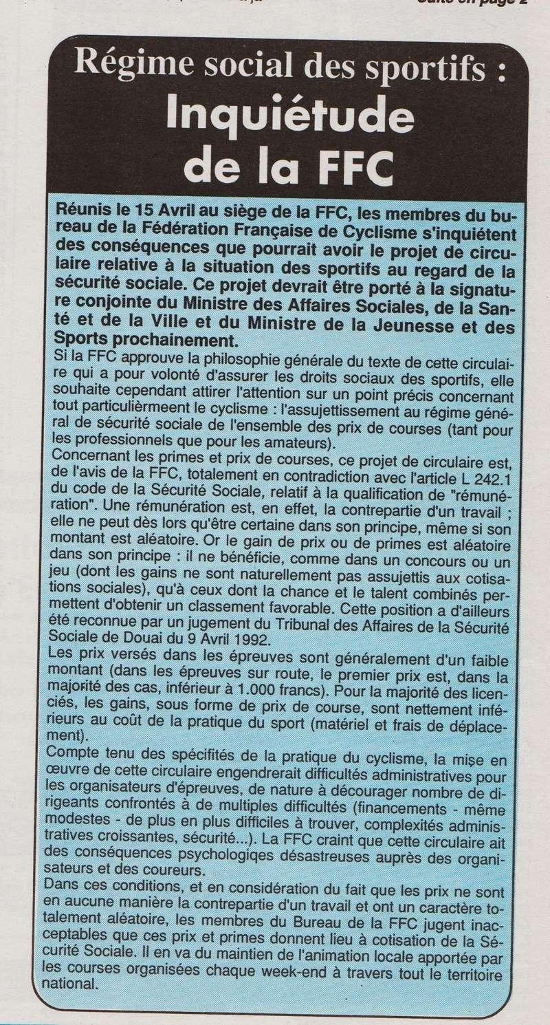 Coureurs et Clubs de Octobre 1993 à Septembre 1996 - Page 5 01819
