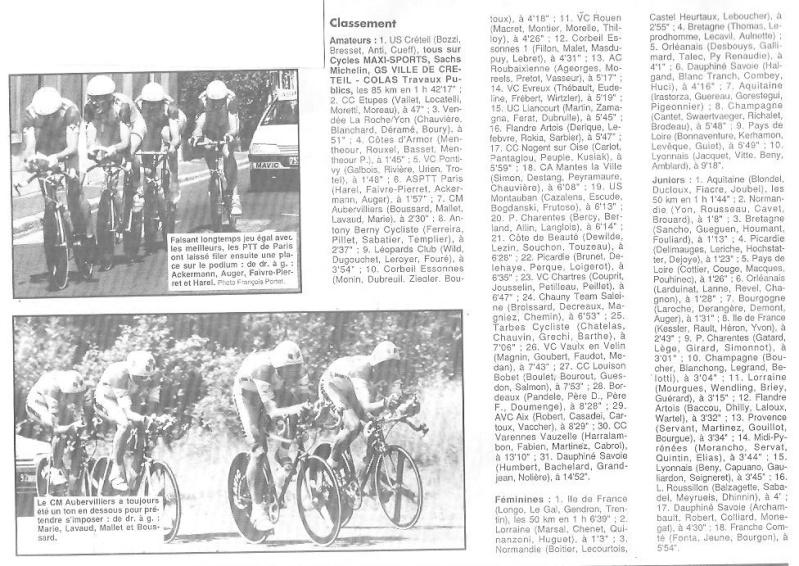 Coureurs et Clubs de janvier 1990 à octobre 1993 - Page 38 01912