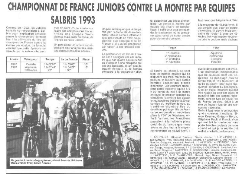 Coureurs et Clubs de janvier 1990 à octobre 1993 - Page 38 02013