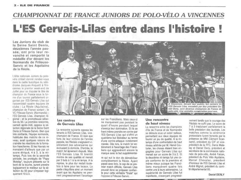 Coureurs et Clubs de janvier 1990 à octobre 1993 - Page 38 02110