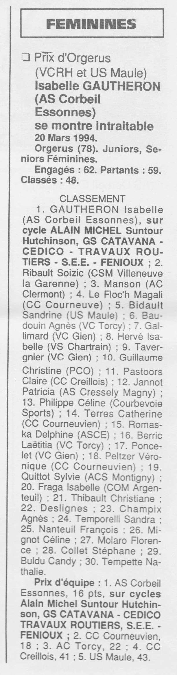 Coureurs et Clubs de Octobre 1993 à Septembre 1996 - Page 4 02114