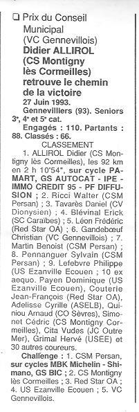 Coureurs et Clubs de janvier 1990 à octobre 1993 - Page 38 02210
