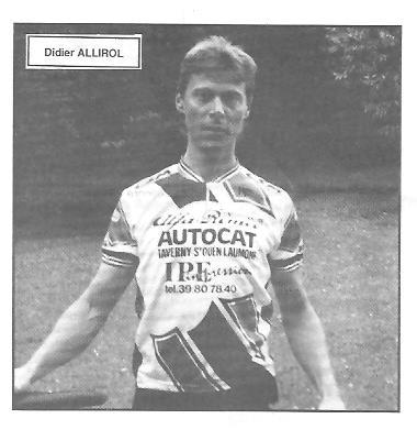Coureurs et Clubs de janvier 1990 à octobre 1993 - Page 38 02310