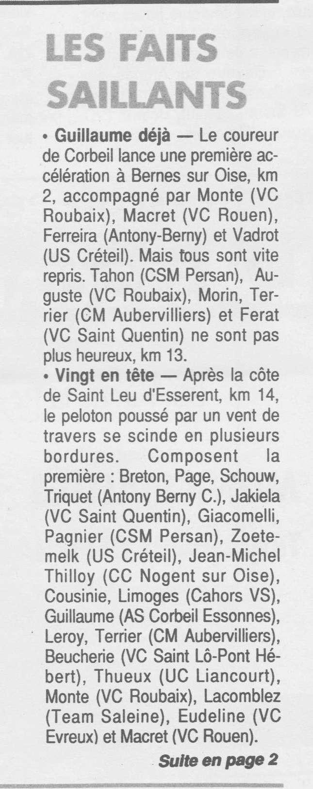 Coureurs et Clubs de Octobre 1993 à Septembre 1996 - Page 4 02314