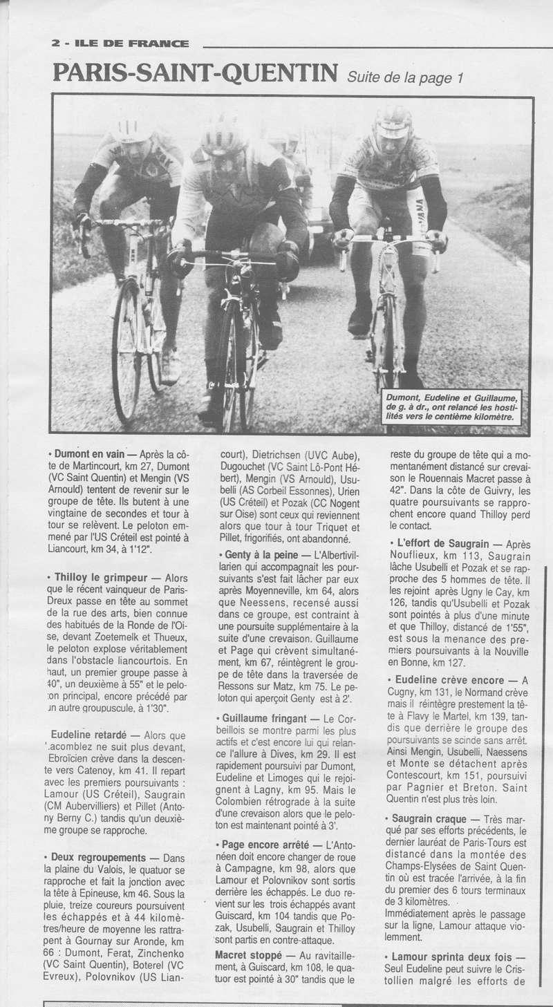Coureurs et Clubs de Octobre 1993 à Septembre 1996 - Page 4 02414