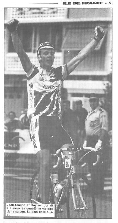 Coureurs et Clubs de janvier 1990 à octobre 1993 - Page 38 02510