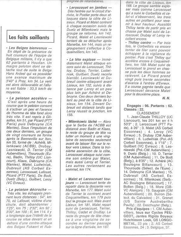 Coureurs et Clubs de janvier 1990 à octobre 1993 - Page 38 02610