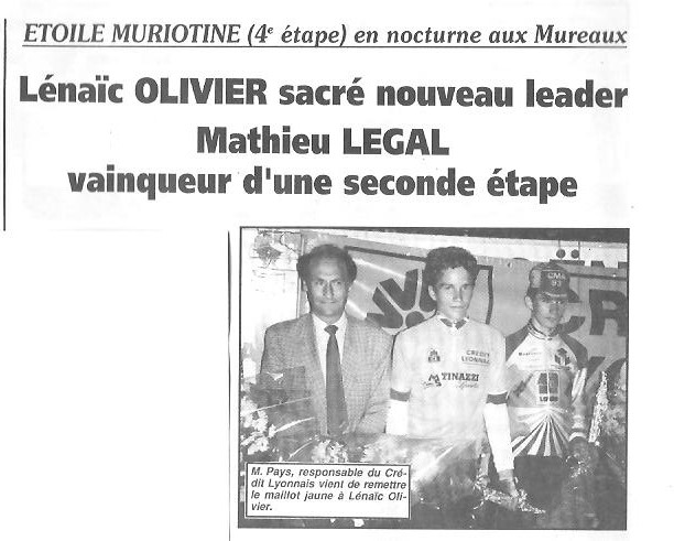 Coureurs et Clubs de janvier 1990 à octobre 1993 - Page 38 02810