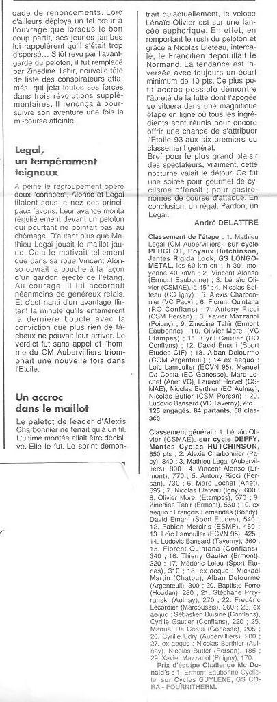 Coureurs et Clubs de janvier 1990 à octobre 1993 - Page 38 03010