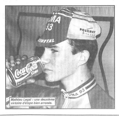 Coureurs et Clubs de janvier 1990 à octobre 1993 - Page 38 03110