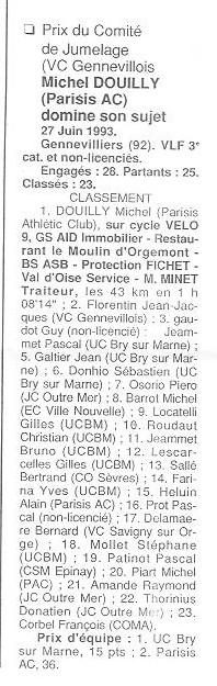 Coureurs et Clubs de janvier 1990 à octobre 1993 - Page 38 Douill10
