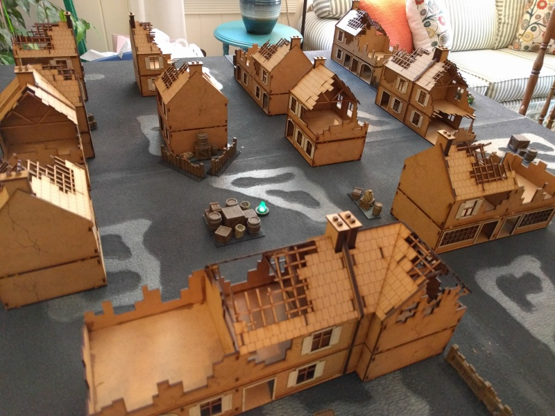 A Mordheim Gaming Board by RorSchenck Img_2010