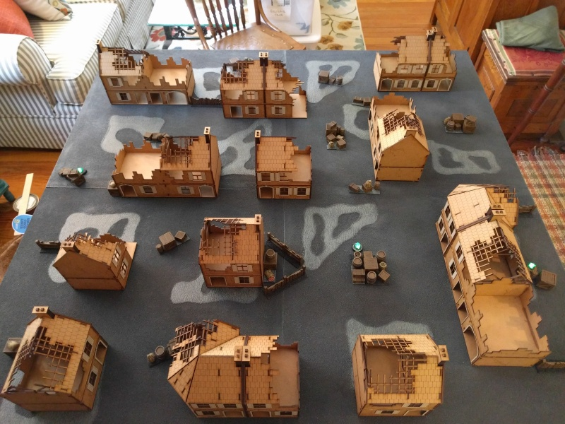 A Mordheim Gaming Board by RorSchenck Img_2011