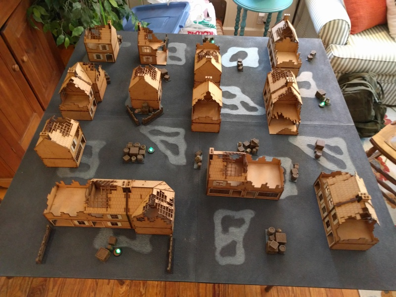A Mordheim Gaming Board by RorSchenck Img_2012