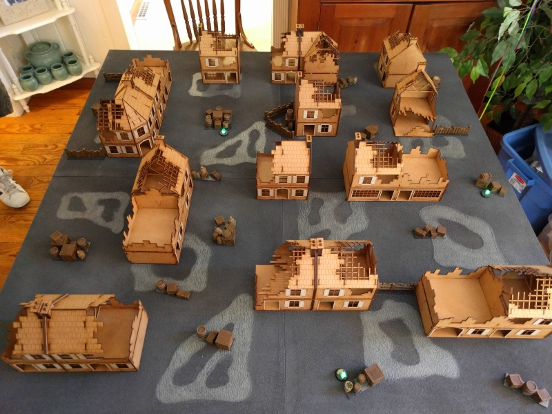 A Mordheim Gaming Board by RorSchenck Img_2013