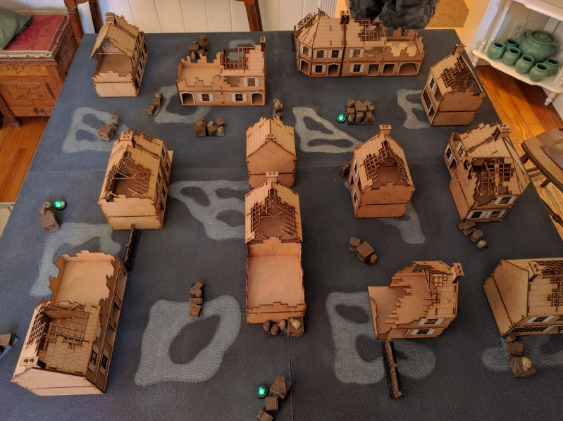 A Mordheim Gaming Board by RorSchenck Img_2014